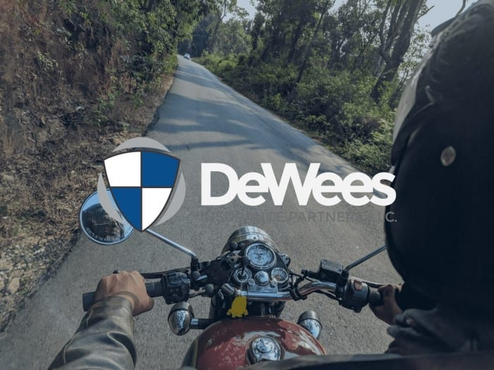 Ride Safe with These Motorcycle Tips